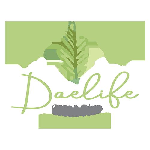 Daelife